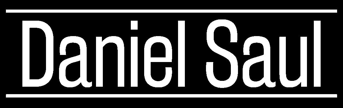 danielsaul.de